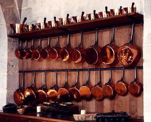 best copper pans review