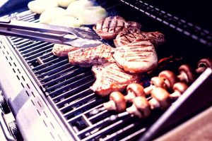 Best 2 burner gas grill reviews
