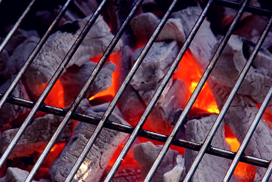 Best Lump Charcoal Review