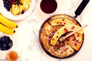 best crepe pan